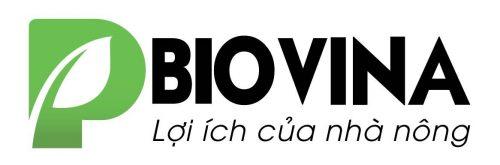 Biovina